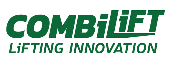 logo-combilift-2018-580g