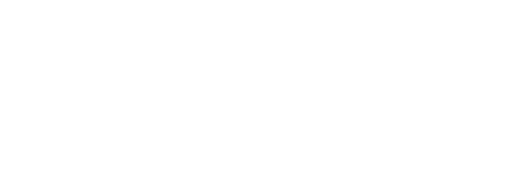 logo-combilift-2018-580w